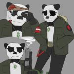 pandu snd character.png