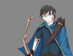 tarnum snd character.png